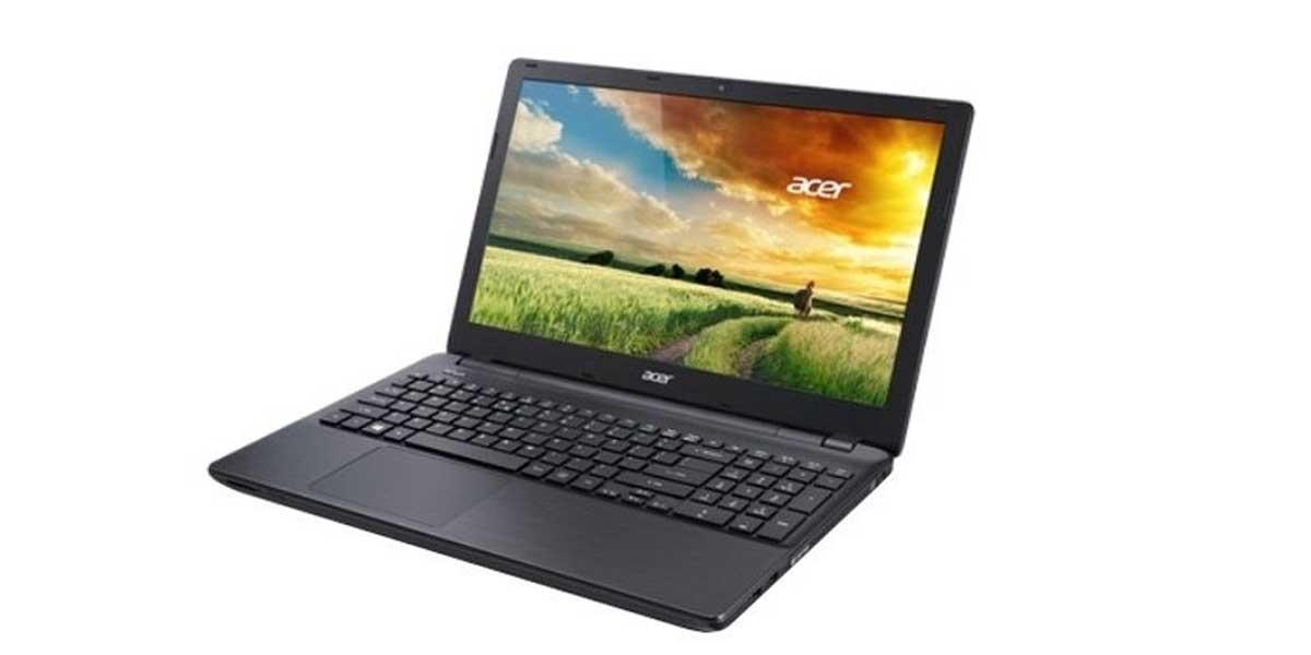 Acer-E5-575G-57R7-min