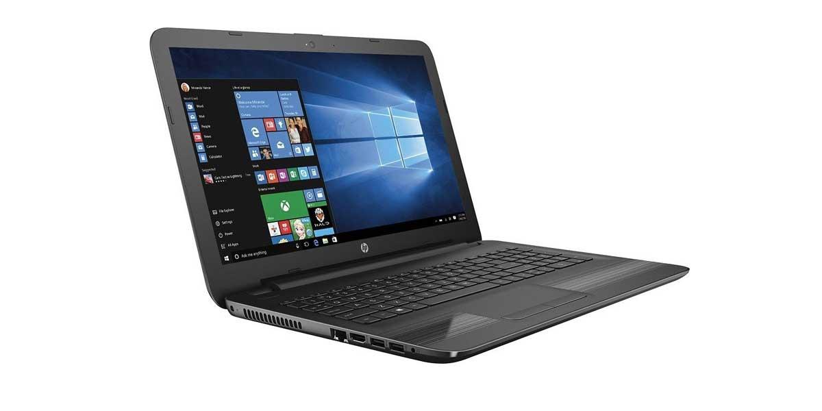 Dell-Inspiron-3567-i5-min