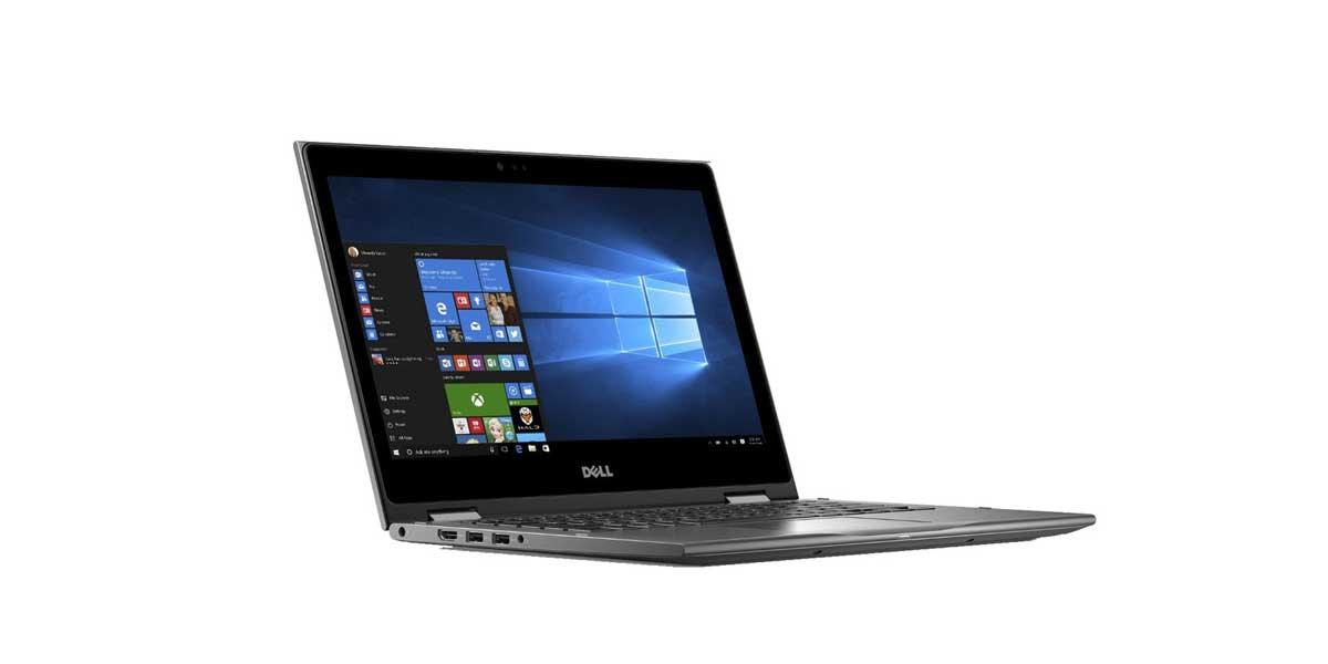 Dell-Inspiron-5378-min