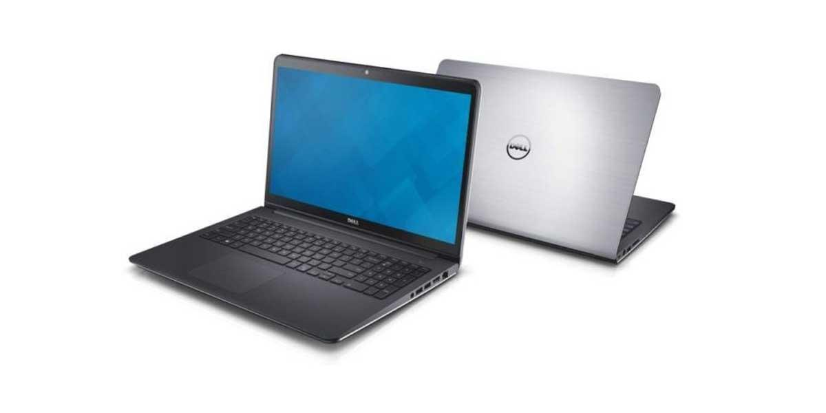 Dell-Inspiron-5555