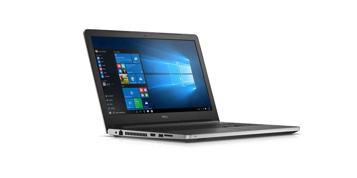 Dell-Inspiron-5559-min