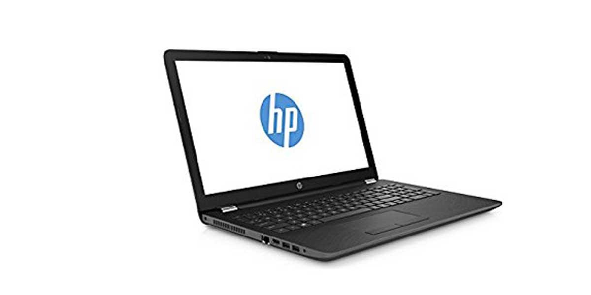 HP-15-ay190nia-min