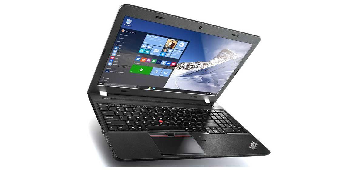 Lenovo-ThinkPad-E560-min